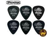 【小麥老師樂器館】PICK 彈片 488R Dunlop 小烏龜 木吉他 烏克麗麗 電吉他 單售【C62】