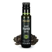 波多爾Podor~南瓜籽油100ml/罐