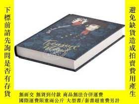 二手書博民逛書店V&A收藏系列:金銀島罕見英文原版 Treasure Islan