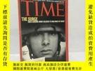 二手書博民逛書店TIME罕見2007 (14本合售)Y174741 TIME TIME 出版2007
