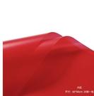 韓式花束包裝紙