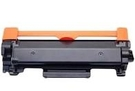 BROTHER TN 2480副廠黑色碳粉匣 適用機型:L2375DW.L2550DW.L2715DW.L2750DW(全新匣非市面回收環保匣)