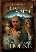 二手書博民逛書店 《Third Watch》 R2Y ISBN:0842375139│Tyndale House Pub