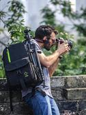 攝影背包TUBU單反佳能相機包尼康攝影包雙肩包專業雙肩數碼攝影背包包相機  數碼人生DF