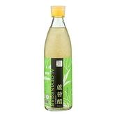 百家珍蘆薈醋600ml【愛買】