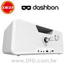 現貨 Dashbon Flicks 280WH 投影機 藍芽喇叭 行動無線 戶外露營 行動電影院 公司貨