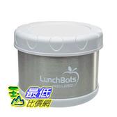 [104美國直購] LunchBots Thermal 16-ounce 高品質食品級(18/8)不鏽鋼 食物儲存罐