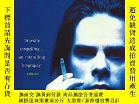 二手書博民逛書店Bad罕見SeedY256260 Johnston, Ian Abacus 出版1996