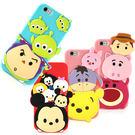 【Disney 】iPhone 6/6s...
