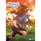 動漫 - KANON 3 DVD+收藏盒...