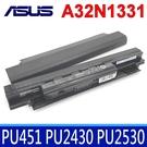 華碩 ASUS A32N1331 . 電池 P2448U,P2448UA,P2448UQ,P2501LA,P2520,P2520L,P2520LA,P2520LJ,P2520SA