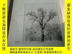 二手書博民逛書店ECOLOGY罕見LAW QUARTERLY(英文)Y20039