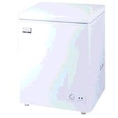 [COSCO代購] W108105 Frigidaire 富及第 100 公升商用臥式冷凍櫃FRT-1007HZ