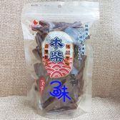 (台灣) 木材豆干 1袋400公克【4713909144602】(豆乾)