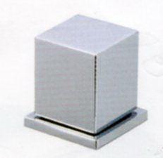 TAP-121074 TAP-121075 六分浴缸龍頭把頭開關(退回需自付來回運費)