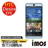 TWMSP★按讚送好禮★iMOS 宏達電 HTC Desire Eye 電競 Touch Stream 霧面 螢幕保護貼