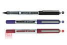 [UNI] 全液式耐水性鋼珠筆(UB-150)