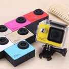 SJ9000 4K 高畫質 運動相機 行...