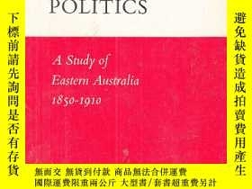 二手書博民逛書店Radical罕見and Working Class Polit
