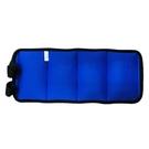 【醫霸器材】沙包型加重器 沙袋 運動健身 2kg 藍色