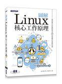 圖解Linux核心工作原理:透過實作與圖解學習OS與硬體的基礎知識
