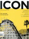 ICON 7月號/2018 第181期