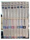 挖寶二手片-B07-040-正版DVD-動畫【翼神世音 01-09】-套裝 日語發音