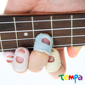 【Tempa】手指防痛指套(中)
