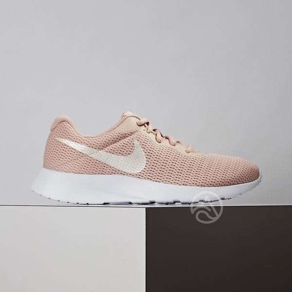 Nike Tanjun 女鞋