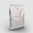 MyProtein IMPACT 乳清蛋白粉 2.5kg 奶茶