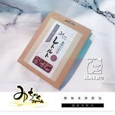 日本MichinokuFarm無加水國產黑豚肉妙鮮包