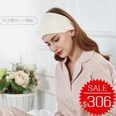 孕婦帽月子帽夏天坐月子帽產後保暖防風產婦時尚孕婦帽子頭巾【下殺85折起】