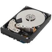 【新風尚潮流】 TOSHIBA 4TB 企業用等級 硬碟 3.5吋 7200轉 SAS介面 MG04SCA400E
