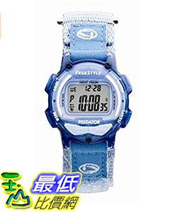 [106美國直購] Freestyle 手錶 Women s FS7220178 B000GHK372 Shark Predator Watch