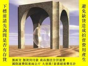 二手書博民逛書店Ivory罕見Towers On SandY256260 Martin S. Kramer Washingto