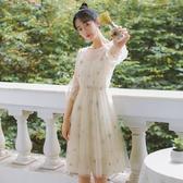 打底衫2019秋季新款韓版修身一字肩復古上衣黑色襯衫女設計感小眾上衣潮