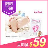 EFEM 神奇去角質足膜(1對入)【小三美日】原價$79