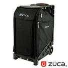 ZUCA Pro Travel 商務行李...
