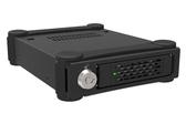 [富廉網] ICY DOCK MB991U3-1SB 2.5吋 USB 3.0 外接抽取盒