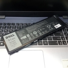 最高容量 DELL MFKVP 原廠電池 Precision 15 17 M7510 M710 T05W1 TWCPG 91WH 7510 7710 RDYCT M7710 7000