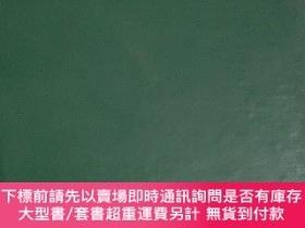 二手書博民逛書店罕見新領導秘經Y411506 王必勝 中國物價出版社