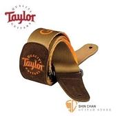 【缺貨】Taylor GS Mini 原廠吉他背帶 加拿大製【木吉他/電吉他/電貝斯皆適用】66500