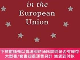 二手書博民逛書店Governance罕見In The European UnionY255174 Gary Marks Sag