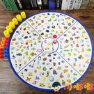 親子互動桌游男孩子智力邏輯益智思維訓練玩具【淘嘟嘟】