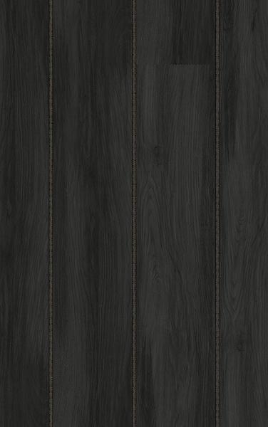 木紋壁紙 仿真 荷蘭壁紙 5色可選 NLXL CANE WEBBING / MRV-31