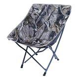 戶外折疊椅簡易超輕便攜沙灘休閒椅釣魚凳馬扎椅子寫生帶靠背椅igo     琉璃美衣