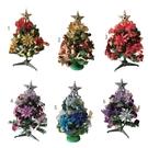 【X mas聖誕特輯】裝飾樹-聖誕樹(30公分) Y0877680