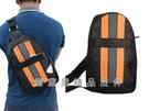 ~雪黛屋~COACH 單後背包小容量外出休閒隨身國際正版保證進口防水防刮皮革品證購證塵套提袋C723531
