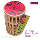 【美國B.Toys】 夏客鈴 668元