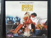 挖寶二手片-V03-048-正版VCD-電影【天生舞者】-由44位世界交際舞及拉丁舞冠軍主演(直購價)